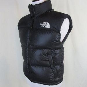 The North Face Women's Medium Down Puffer Jacket